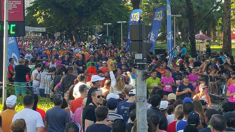 10km A Tribuna 2016