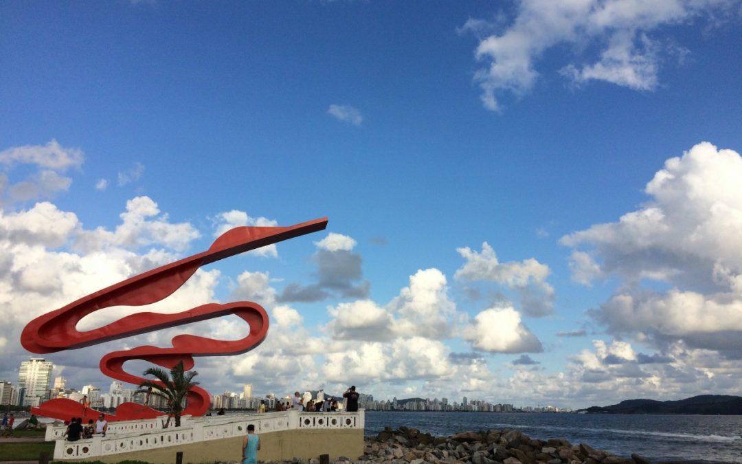 Cape Eventos participa do 1ª Festival do Imigrante neste fim de semana em Santos
