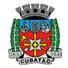 cubatao